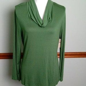 New Coldwater Creek size XS top